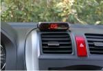 APT-4C автономный парктроник - Прямое отображение
